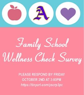 Current_Event_Wellness_Survey