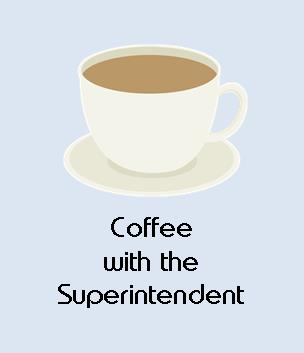 coffee_with_the_super